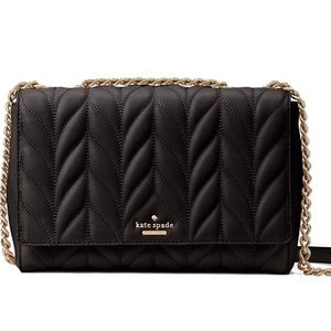 Kate Spade New York Briar Lane Quilted Emelyn